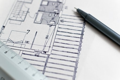 architecte interieur