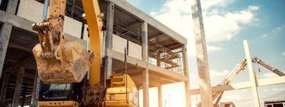 Pourquoi confier ses travaux de construction à une entreprise générale de bâtiment ?