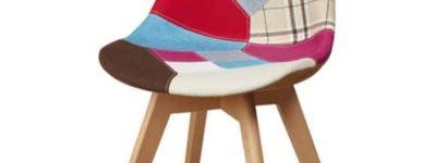 Trois raisons d'opter pour les chaises de style scandinave