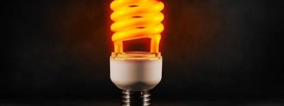 Quelques bonnes raisons d'utiliser une ampoule LED E27