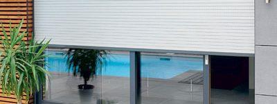 Miroiterie Toulouse : rénover ses volets roulants pour embellir sa façade extérieure !