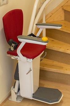 Monte-escalier : comment choisir le vôtre ?