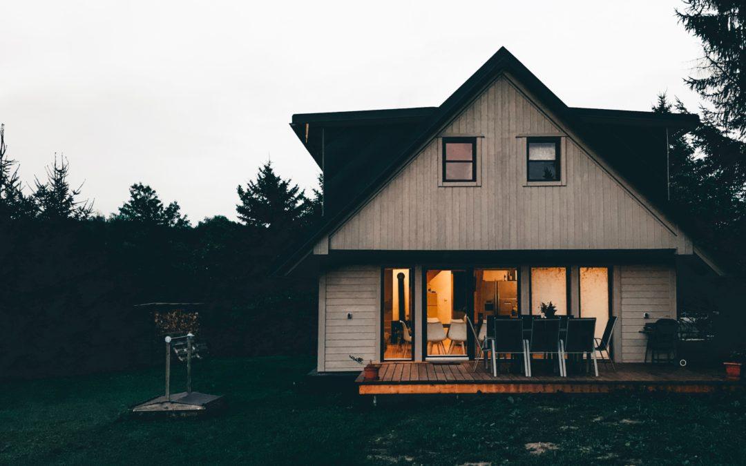 Quel type de plancher utiliser pour sa maison neuve ?
