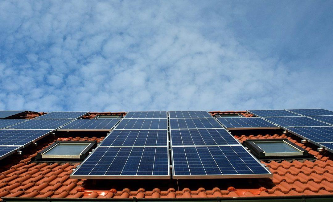 Maison bioclimatique : Comment construire une maison bioclimatique ?