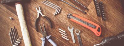Micropieux : Aperçu du processus d'installation et des avantages de son utilisation