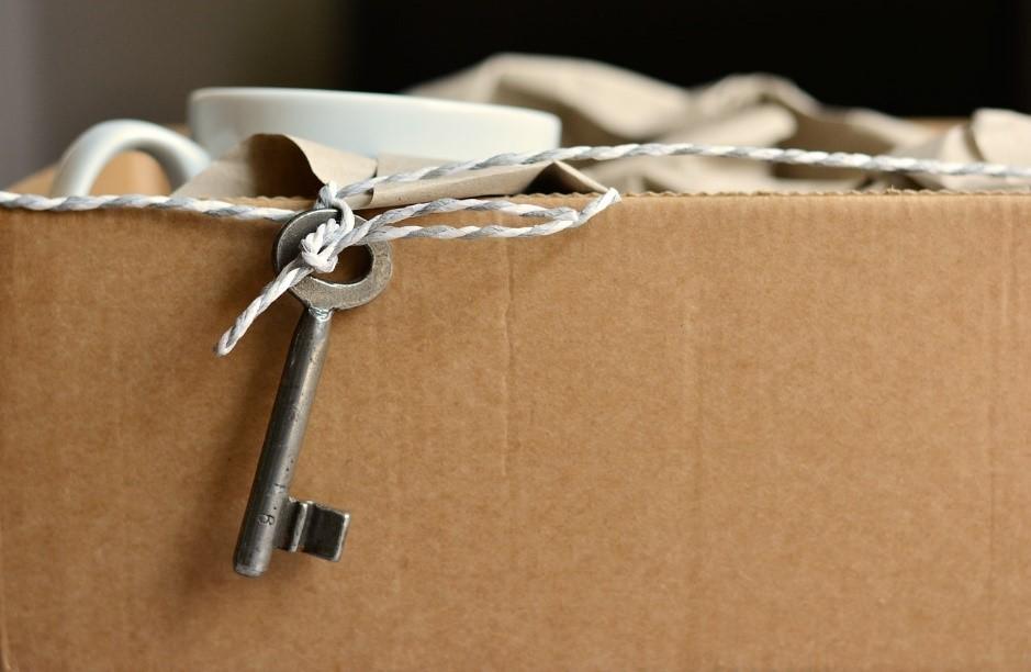Les pièges à éviter lors de son déménagement