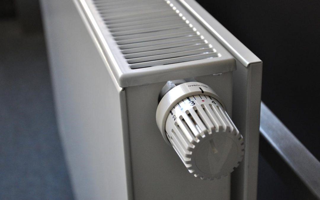 3 raisons de passer du chauffage au fioul à celui en propane