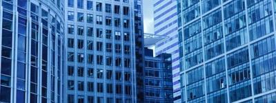 Clichy : une ville au potentiel immobilier pertinent