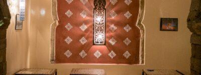 Salon marocain : Nos idées pour un salon marocain exceptionnel