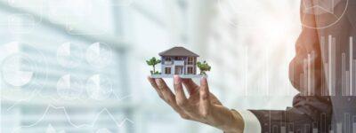 Estimation d'un bien immobilier : quels conseils ?