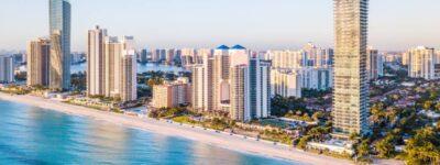 Et si vous investissiez dans l'immobilier en Floride ?