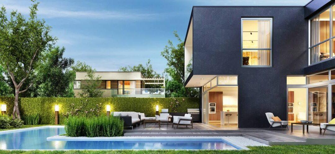 Construire sa piscine à La Réunion