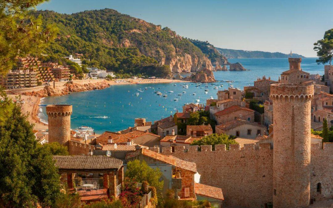 Immobilier : pourquoi acheter en Espagne ?
