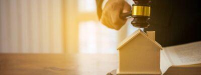 Diagnostic ERP : est-ce obligatoire en cas de vente ?