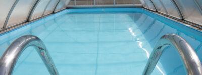 Abri de piscine : combien ça coûte ?