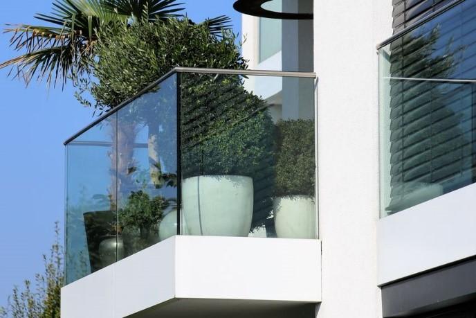 4 conseils à suivre absolument pour construire une terrasse