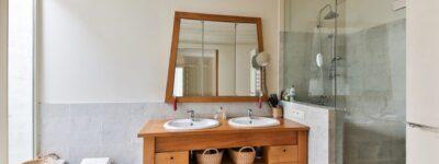 Relooker un meuble : Quand décider qu'il est temps de restaurer les meubles anciens ?