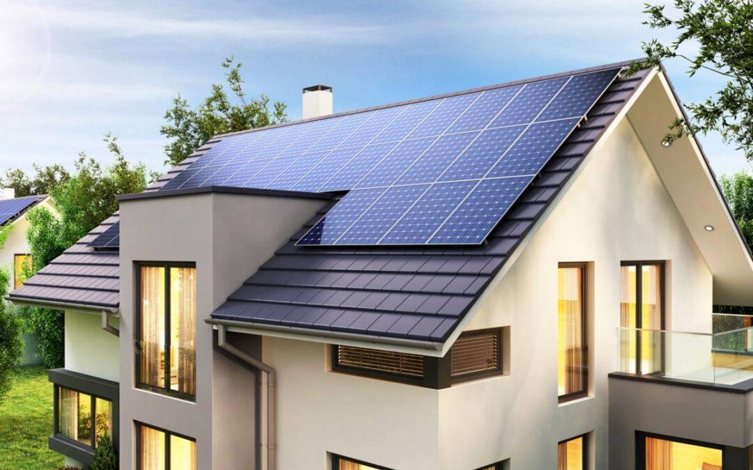 L'autoconsommation photovoltaïque est-elle accessible à tous ?