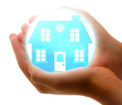 5 conseils pour bien assurer son logement sans se ruiner