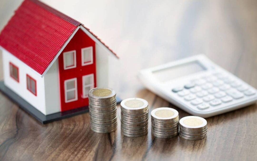 S'adapter au marché de l'immobilier, pour investir avec succès