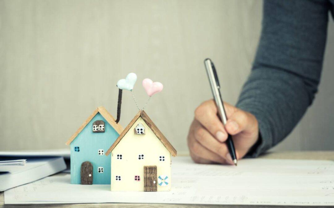 Comment devenir courtier en immobilier ?
