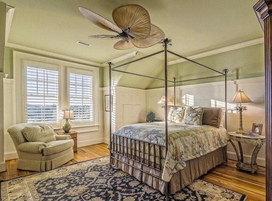 Que devez-vous savoir sur des lits 120×200 ?