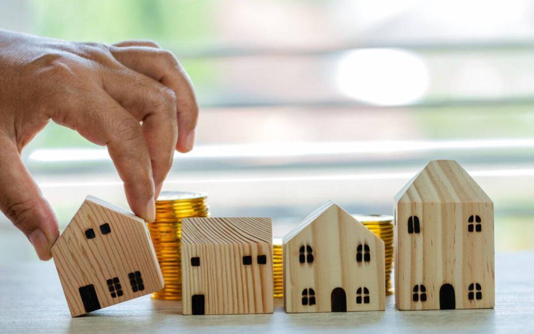 Dans quel type de logement faut-il investir dans le sud de la France ?