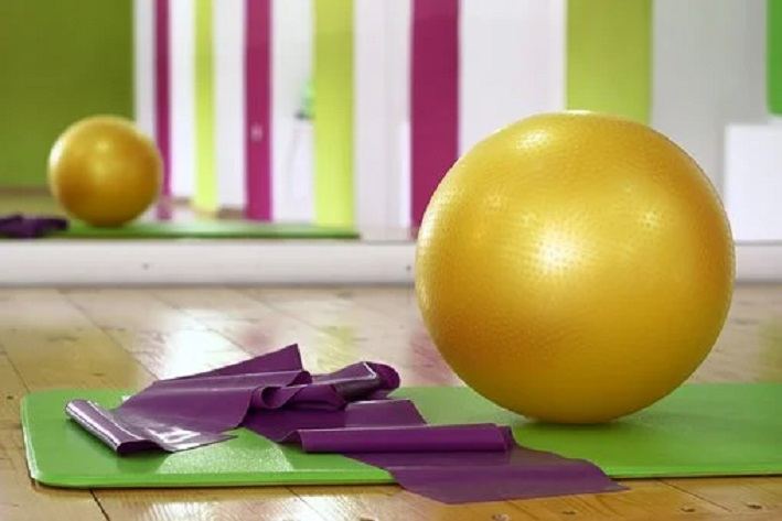 Aménager sa salle de sport à domicile pour s'entraîner à sa guise