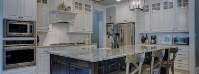 Aménagement intérieur : choisissez la bonne table pour votre cuisine