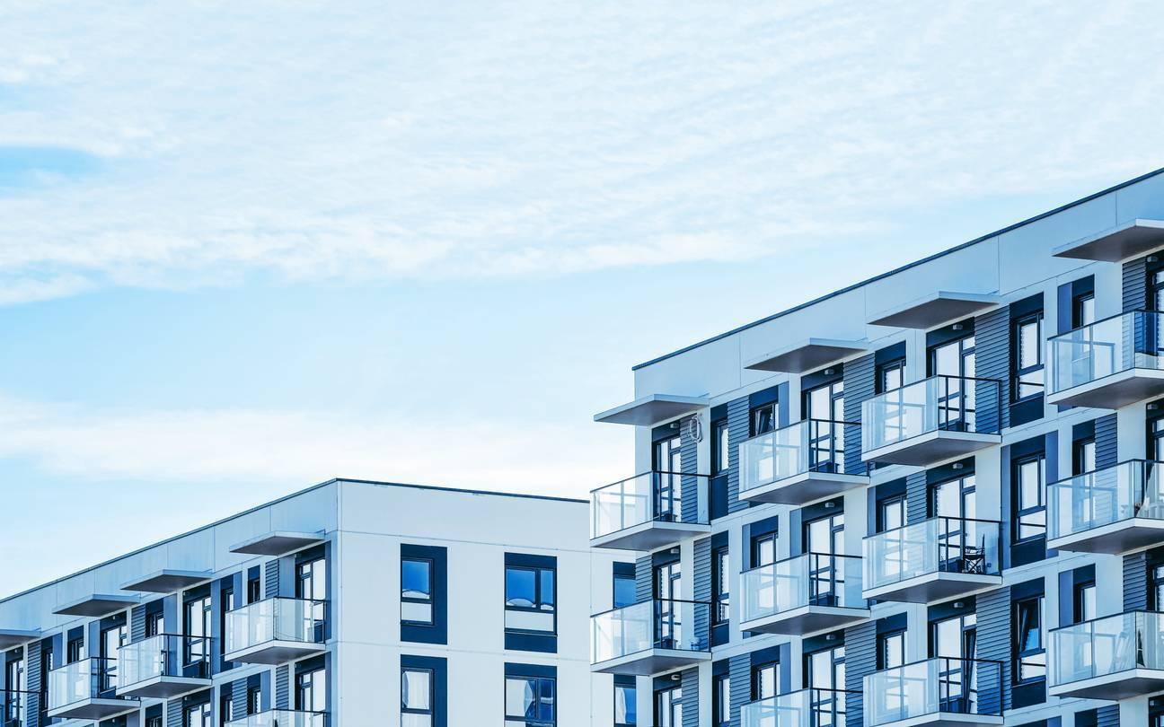 dans quel type de logement investir dans le sud de la France