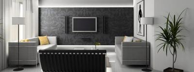 5 conseils pour choisir le bon mobilier pour un intérieur design