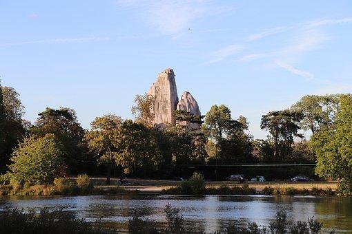 Vincennes : les raisons d'y acheter un bien immobilier