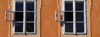 Styles et types de fenêtres : Comment choisir la meilleure option ?