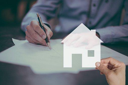 Quels sont les biens couverts dans une assurance habitation ?