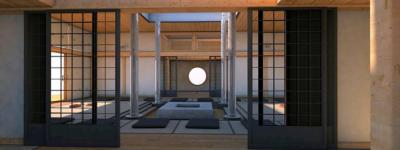 Invitez le Japon chez vous avec ces idées de décoration