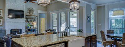 Les luminaires élégants et abordables pour toutes les pièces de la maison
