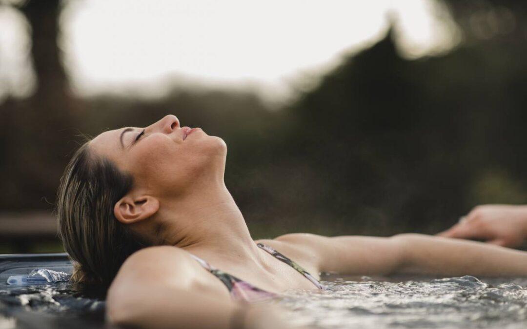 Quel matériel faut-il prévoir avec l'achat de son spa ?