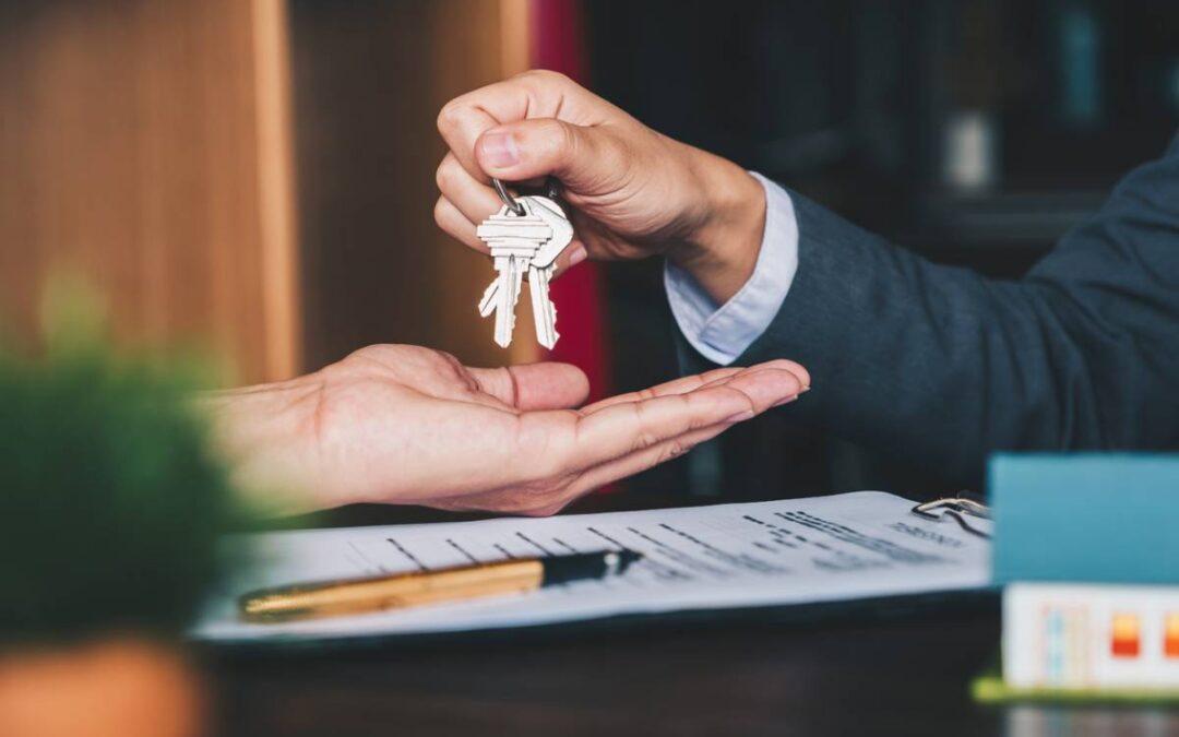 Comment se protéger des loyers impayés ?
