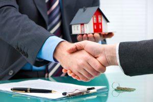 Courtier en prêt immobilier à Nantes