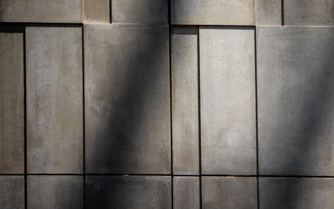 carrelage immitation ciment