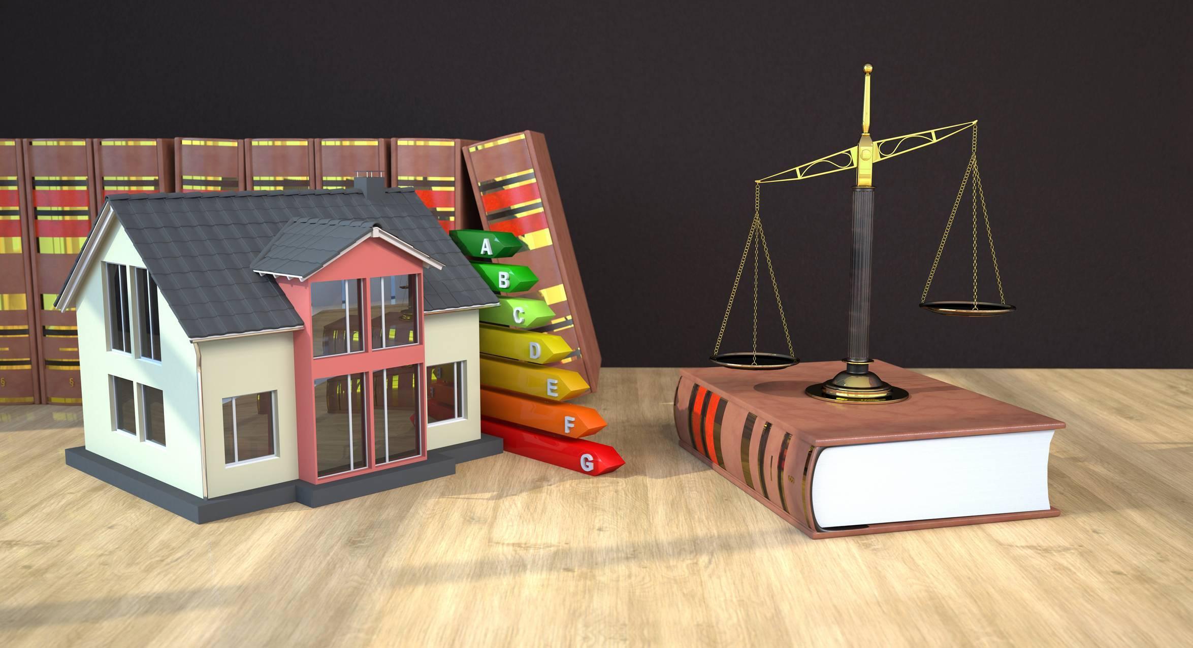 diagnostic immobilier, variation du prix