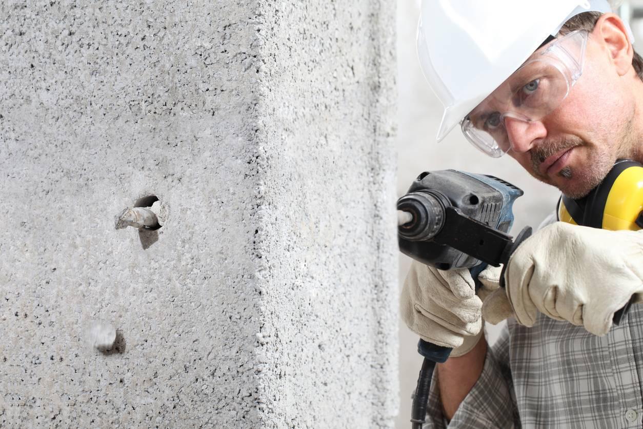 artisan professionnel RGE reconnu garant de l'environnement rénovation énergétique
