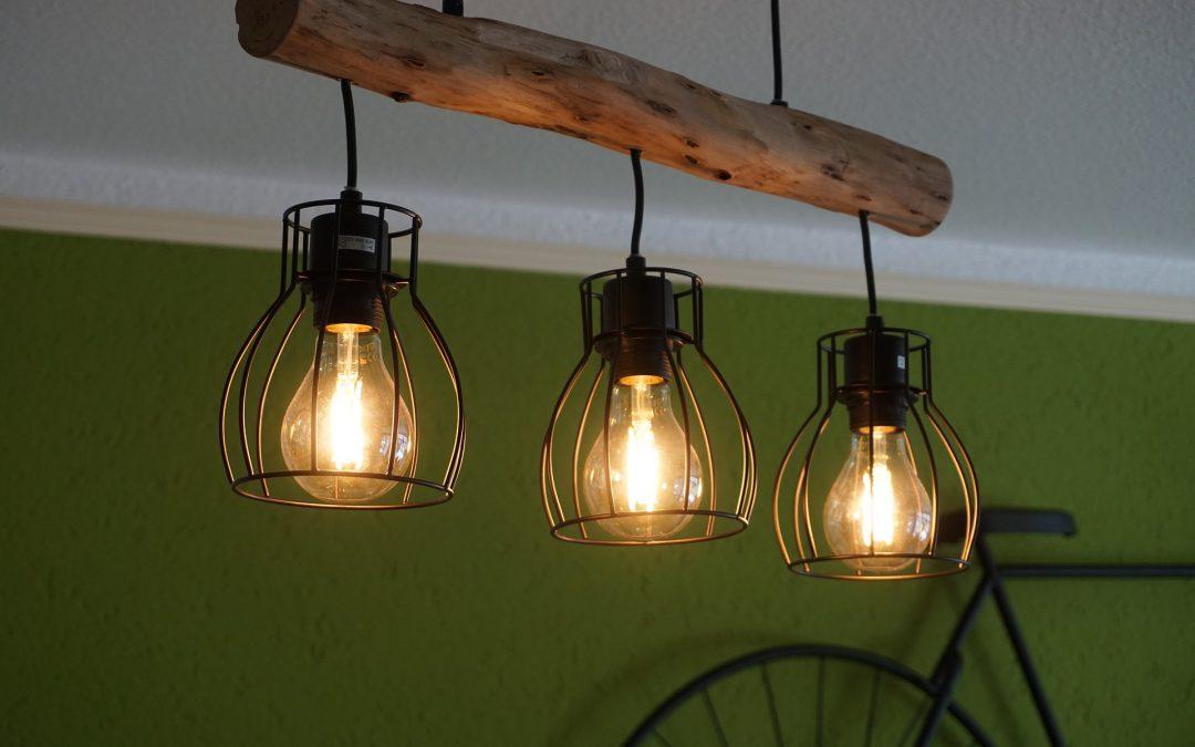 Comment économiser de l'argent sur l'électricité ! 11 astuces