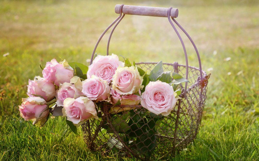 La décoration fait main pour le jardin : nos conseils et idées
