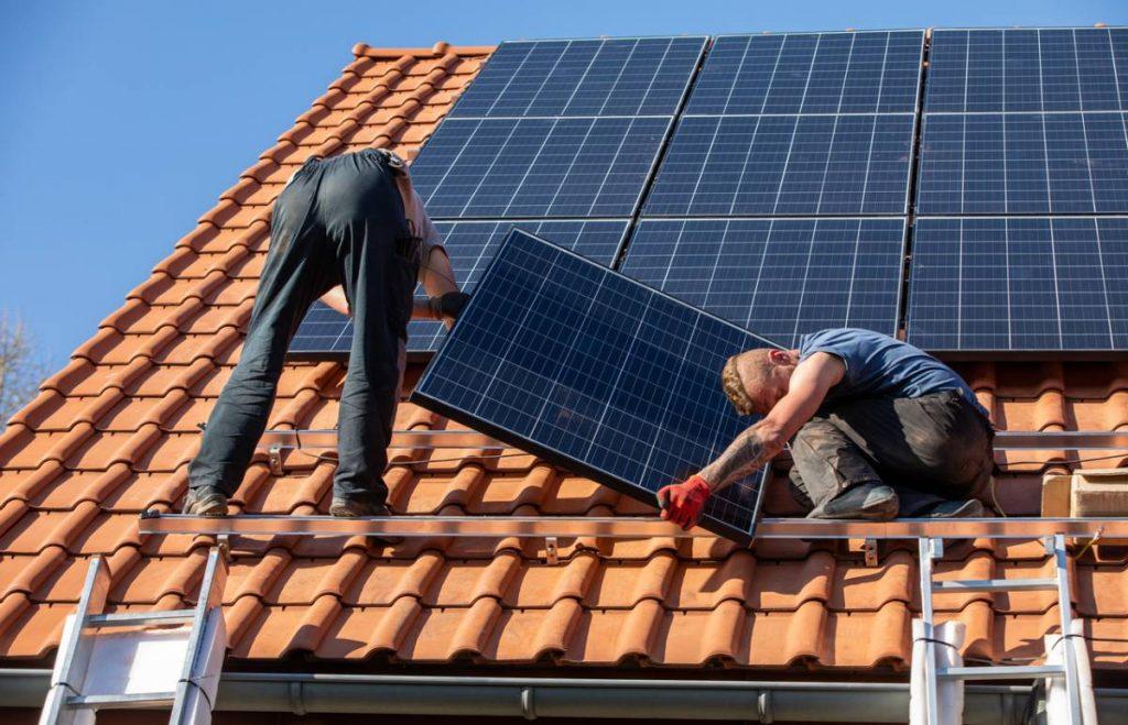 energetique-renovation-urgence-2021
