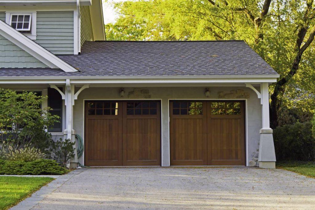 quelles-pieces-pour-reparer-une-porte-de-garage