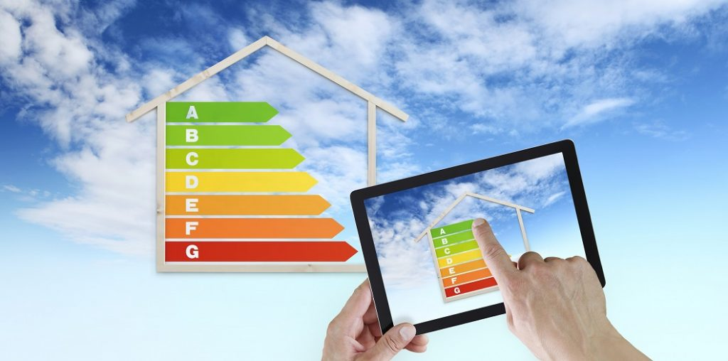rénovation énergétique, avantages