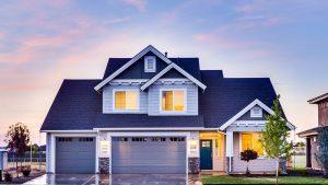 La défiscalisation immobilière a toujours autant la cote !