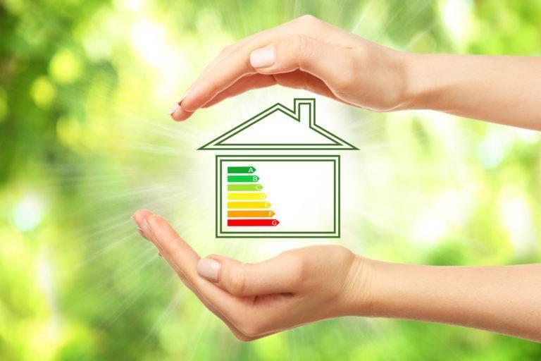 faire des économies d'energie