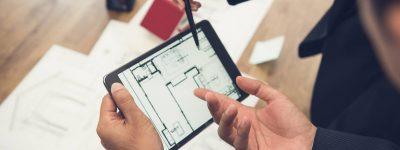 Construire une maison individuelle : bien définir son projet